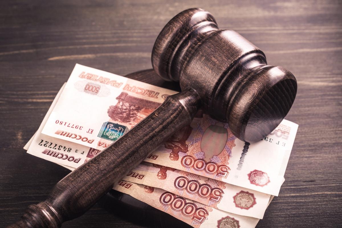 Штраф за неподачу налоговой декларации физическим лицом — если не сдать 3 НДФЛ что будет?