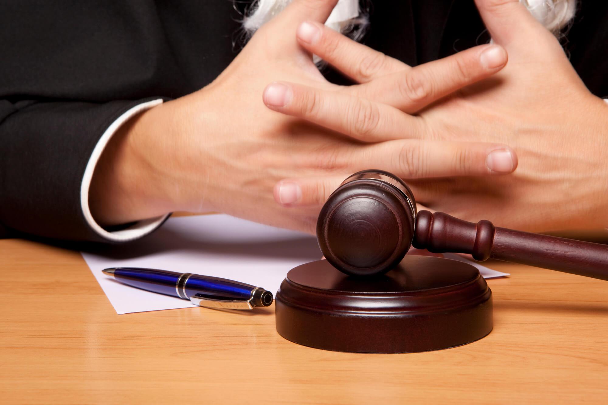 Что значит исполнительный сбор у судебных приставов