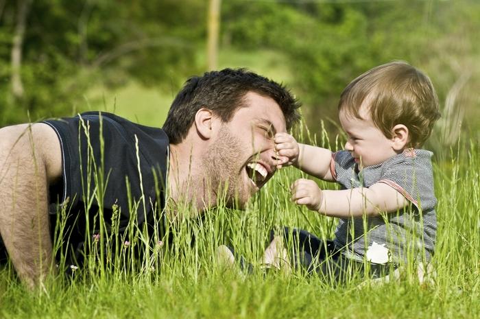 Определение порядка общения с ребенком: решение семейного спора в суде, образец искового заявления, правовые нюансы