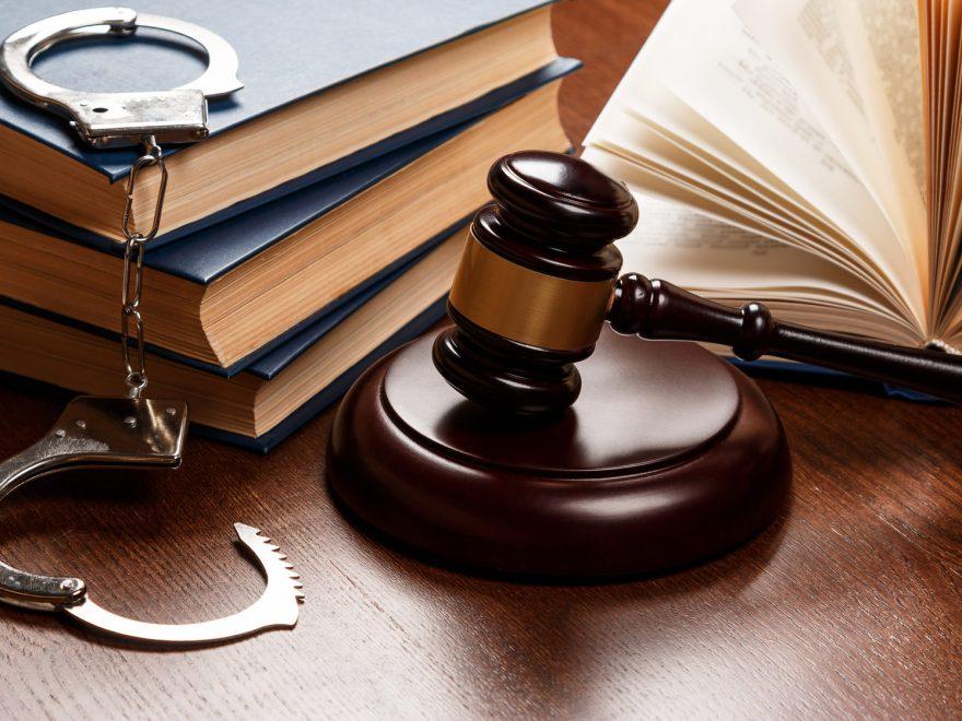 Ходатайство о возврате дела прокурору