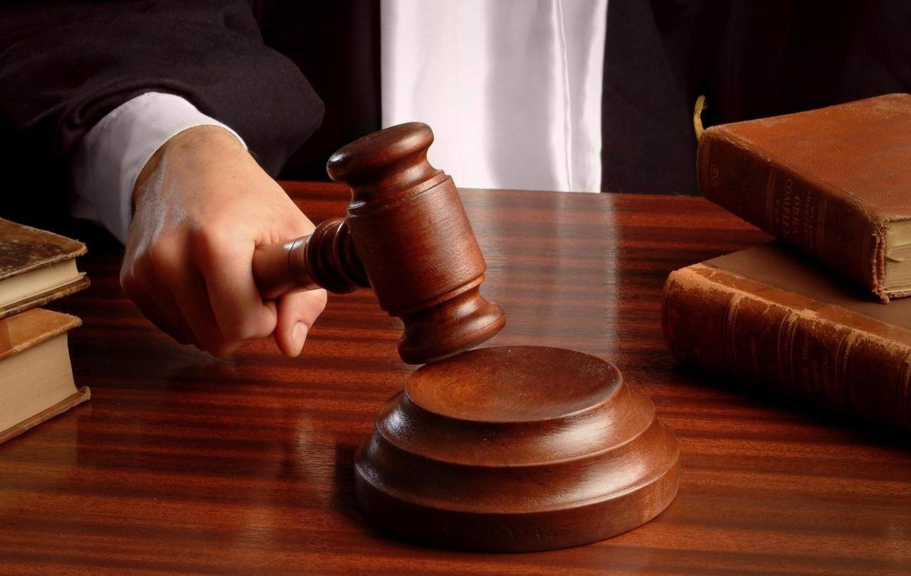 Апелляция уголовного дела после суда
