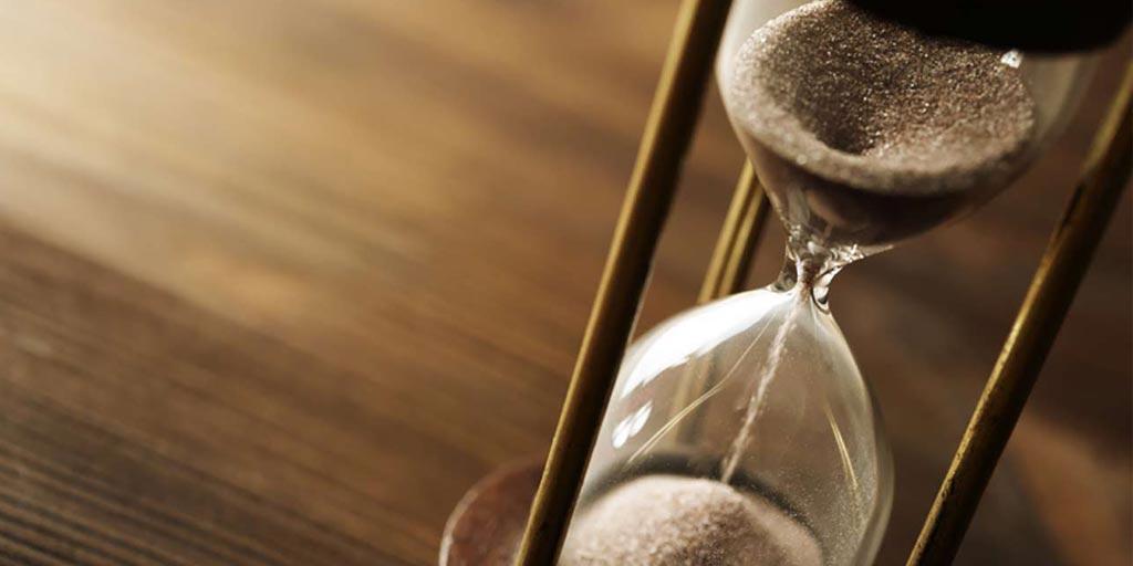 Срок давности по уголовным преступлениям: срок давности за убийство и мошенничество