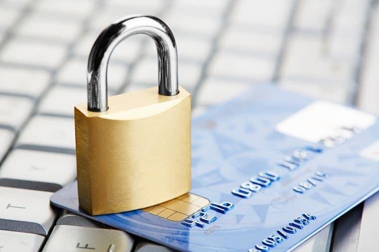 Как снять арест с кредитного счета