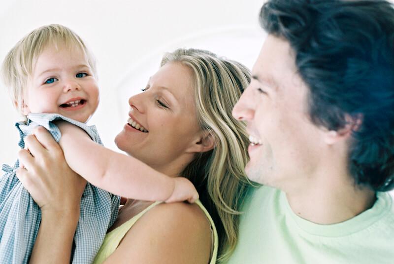 Опекунство над детьми: как оформить, что нужно, чтобы взять ребенка из детского дома