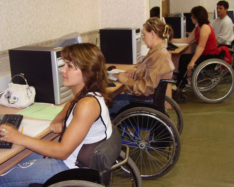 Изображение - Инвалидность 3 группы льготы 1-rabotajushchie-invalidy