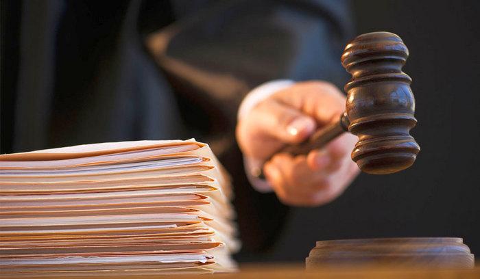 Сколько по времени идет суд — как долго длится судебное разбирательство?
