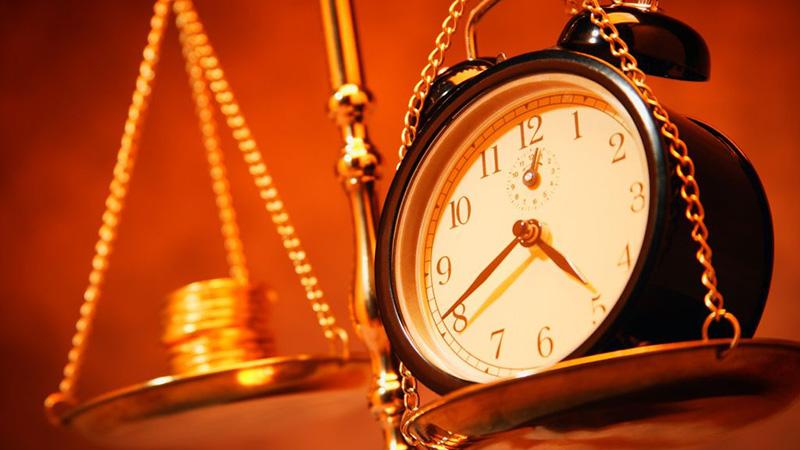Исковое заявление о восстановлении срока для принятия наследства