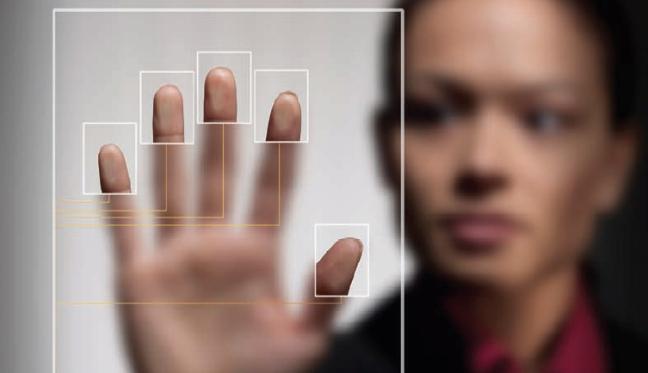 Вся информация о том, как выглядит загранпаспорт нового образца внутри и снаружи. Где содержатся биометрические данные?