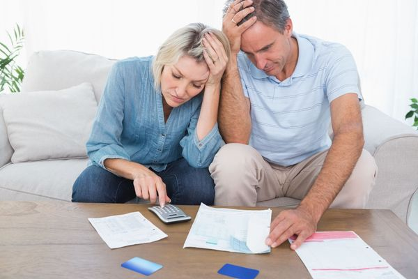 Делится ли при разводе квартира купленная до брака