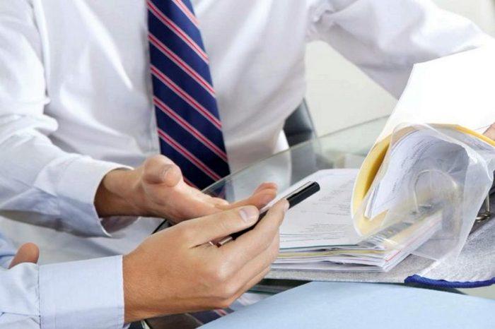 Последствия несоблюдения претензионного порядка в арбитражном процессе
