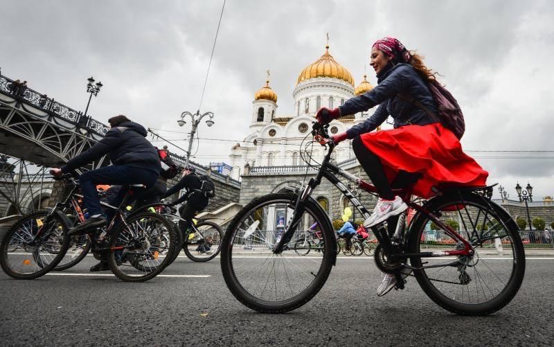 Езда без прав после лишения в 2019 году: 4 хитрости езды без прав