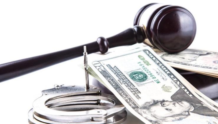 Как снять арест с банковской карты наложенный судебными приставами: Инструкция как разблокировать карточный счет и вернуть деньги