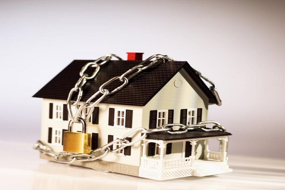 Документы для вступления в наследство после смерти матери на квартиру: как оформить наследство