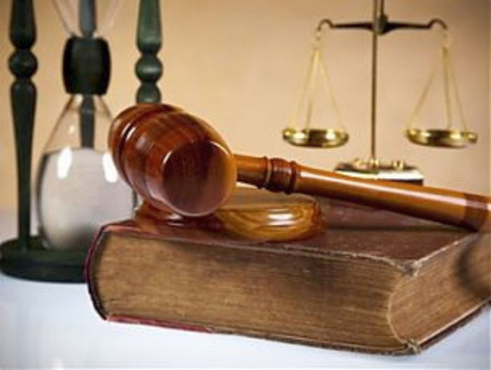 Сколько заседаний в суде по гражданскому делу бывают