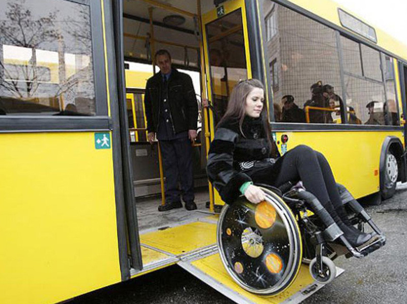 Изображение - Инвалидность 3 группы льготы 3-transportnye-lgoty
