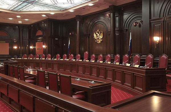 Различие полномочий апелляции и кассации в уголовном процессе