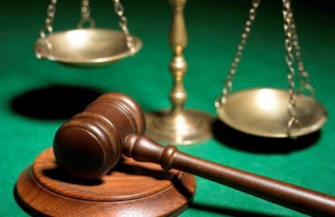 Доказательство родства через суд