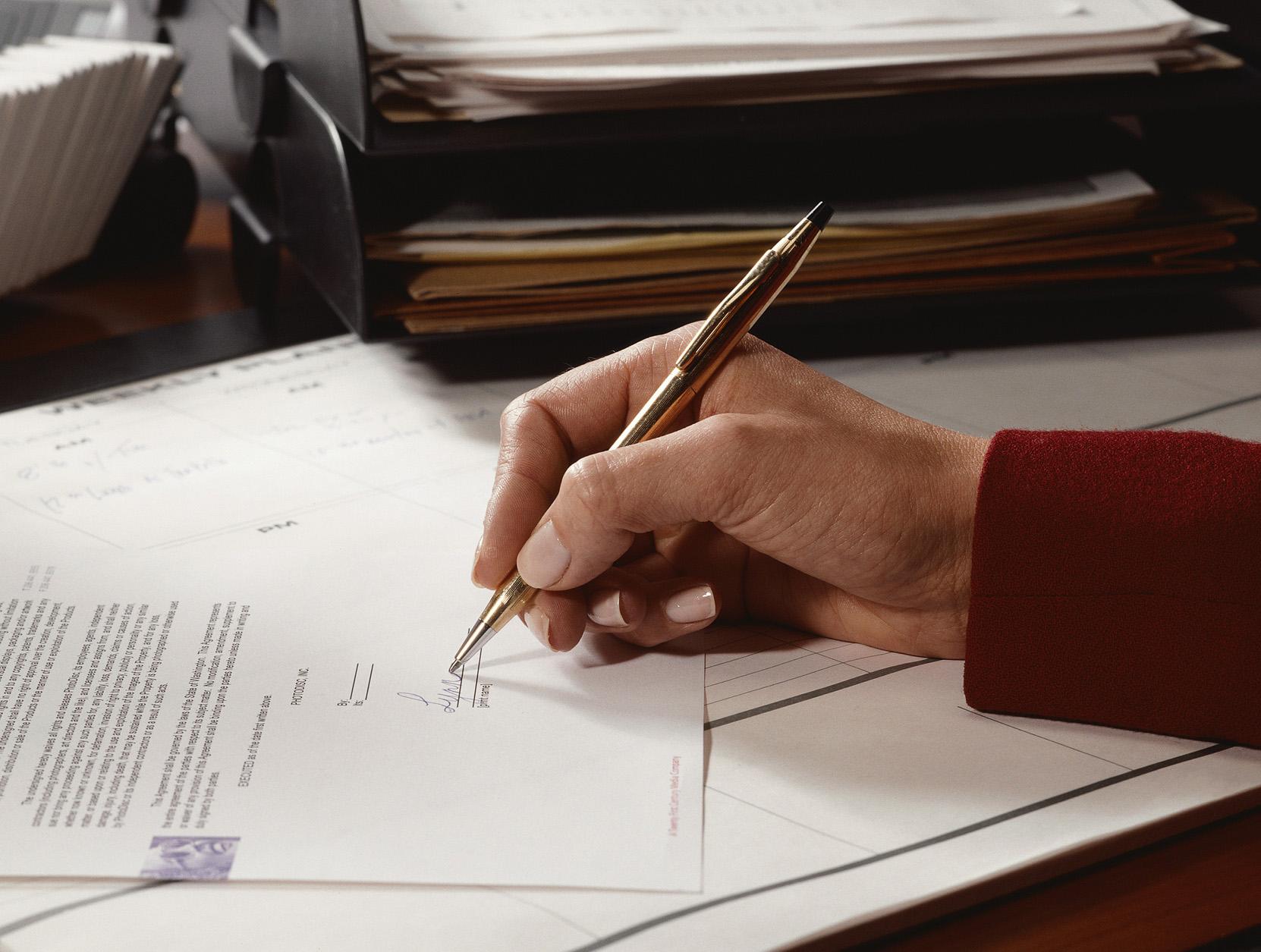 Ходатайство о рассрочке - советы адвокатов и юристов