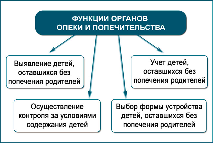 Изображение - Исковое заявление о лишении отцовства 5-funkcii-organov-opeki-i-popechitelstva