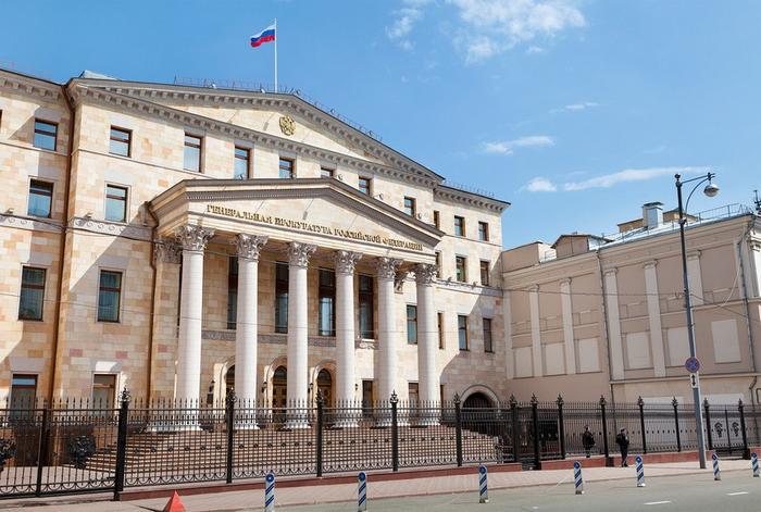Жалоба на бездействие ☝ прокуратуры в вышестоящую прокуратуру: образец