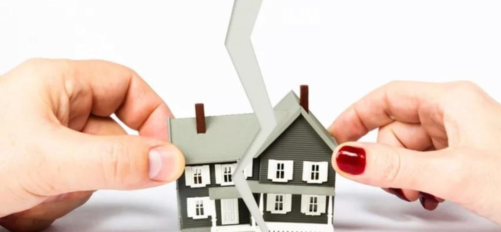 Какие документы для вступления в наследство на квартиру нужно собрать? Необходимые и дополнительные бумаги