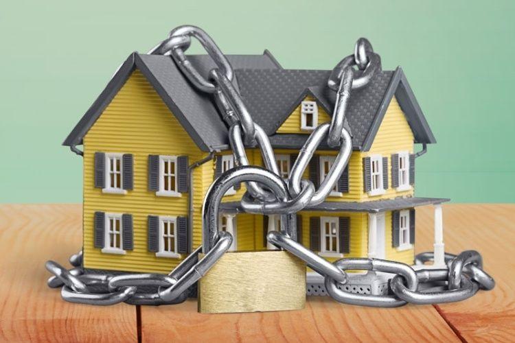 Задолженность в службе судебных приставов, узнать есть ли долги, найти инфомацию как приставы взыскивают долги