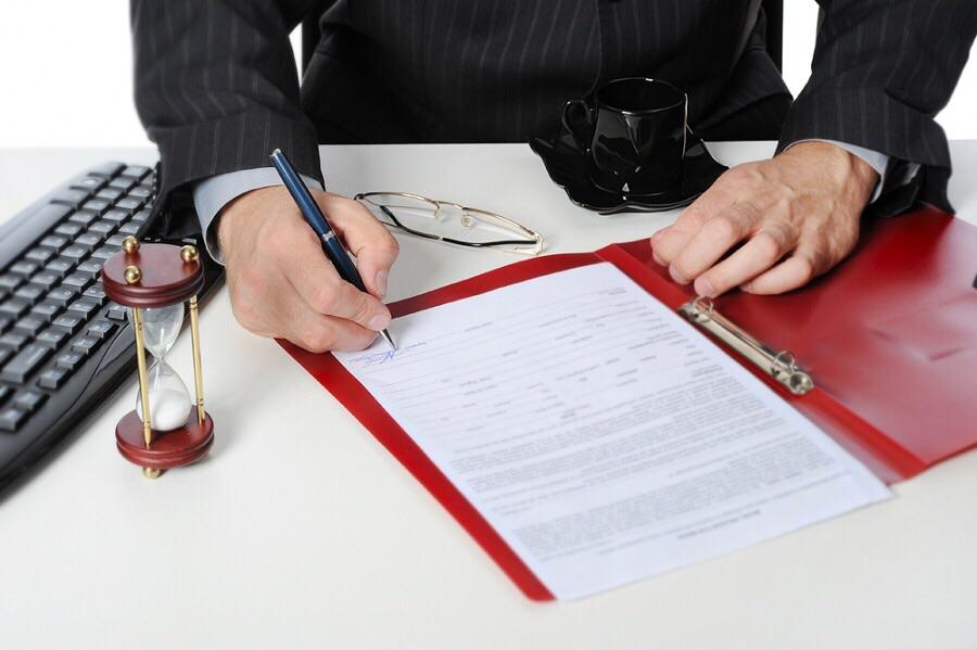 Обжалование решения суда: инстанции и сроки