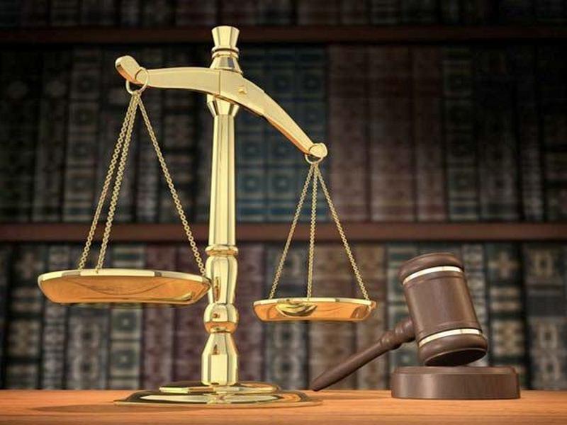 Освобождение от уплаты государственной пошлины в суд