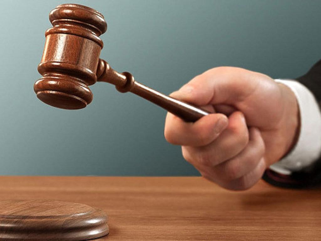 Обжалование решения суда по гражданскому делу в 2019 году