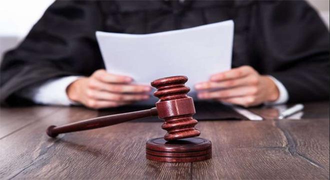 Дополнительная апелляционная жалоба по гражданскому делу образец