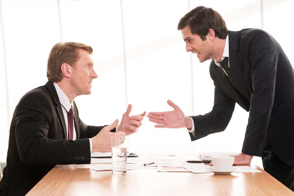 понятие корпоративного спора
