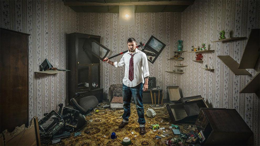 Исковое заявление о взыскании материального ущерба с работника