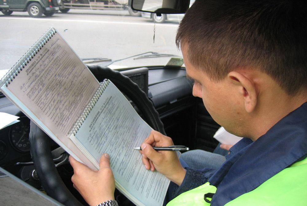 Забыл права дома: что делать, какой штраф за забытые дома права, если остановили, если не остановили, если нет вообще никаких документов с собой, штрафстоянка