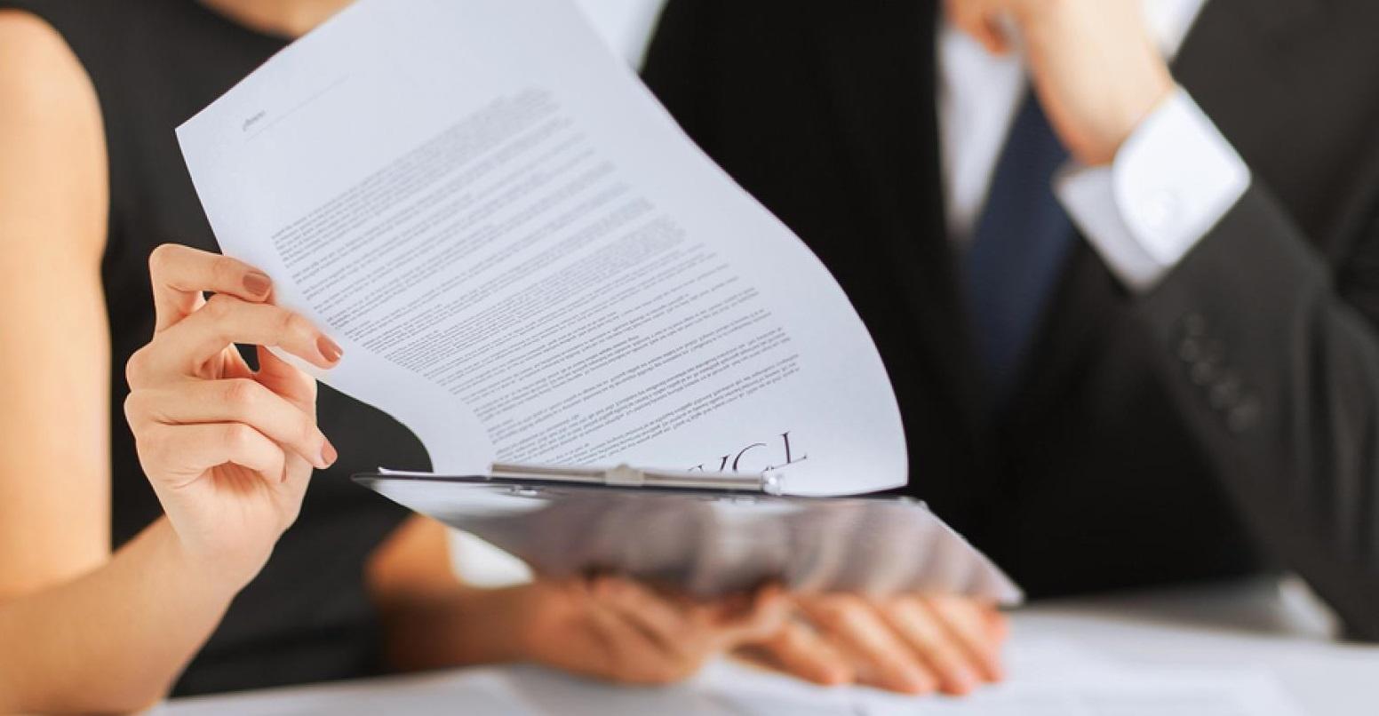 Как правильно сшить документы нитками для налоговой фото 229