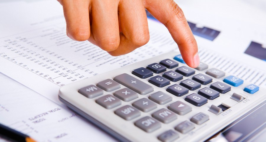 Что делать при переплате по налогу на доходы физических лиц в личном кабинете