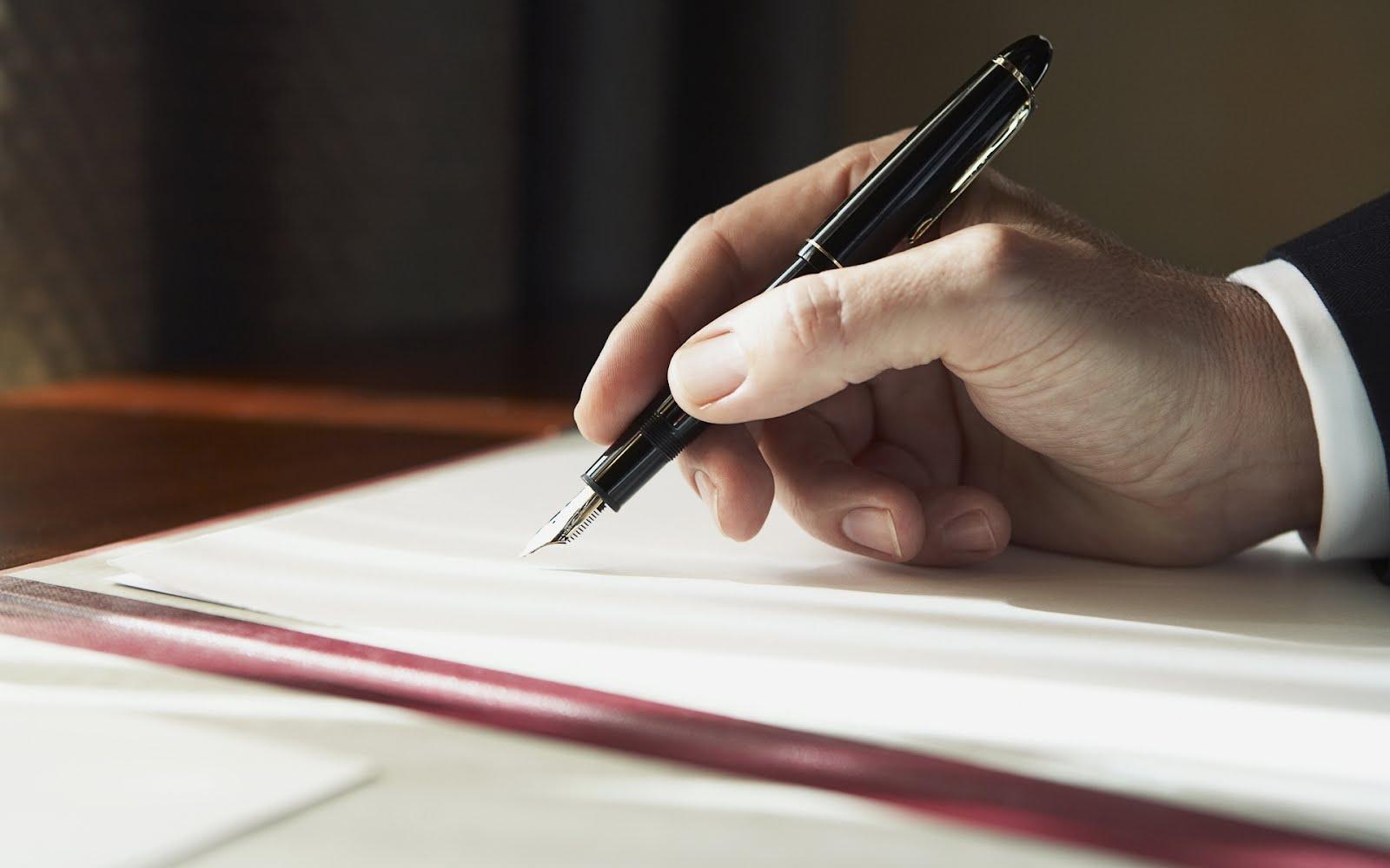 Сроки обжаловать постановление в отказе возбуждения уголовных дел