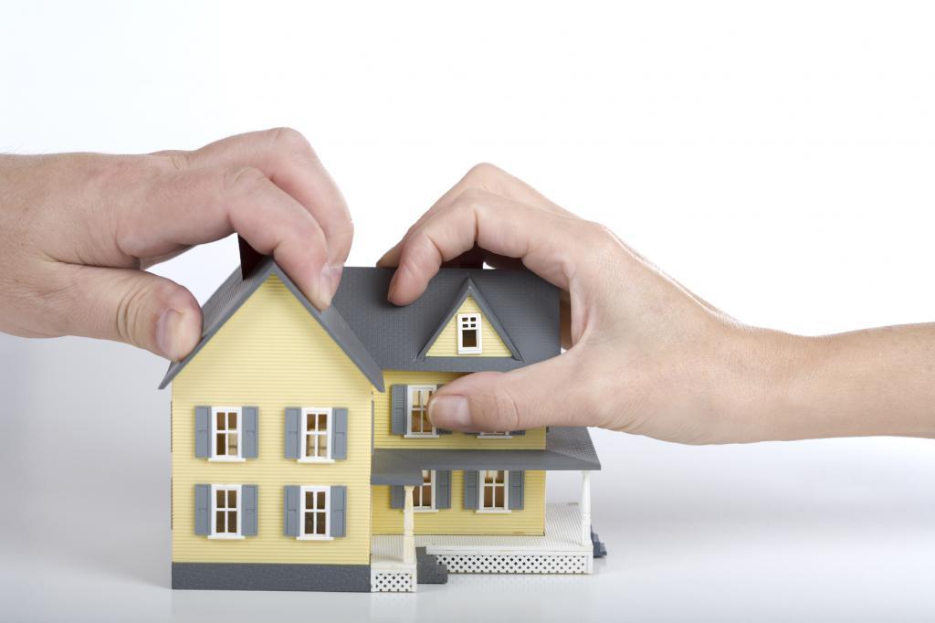 Срок действия согласия супруга на продажу квартиры