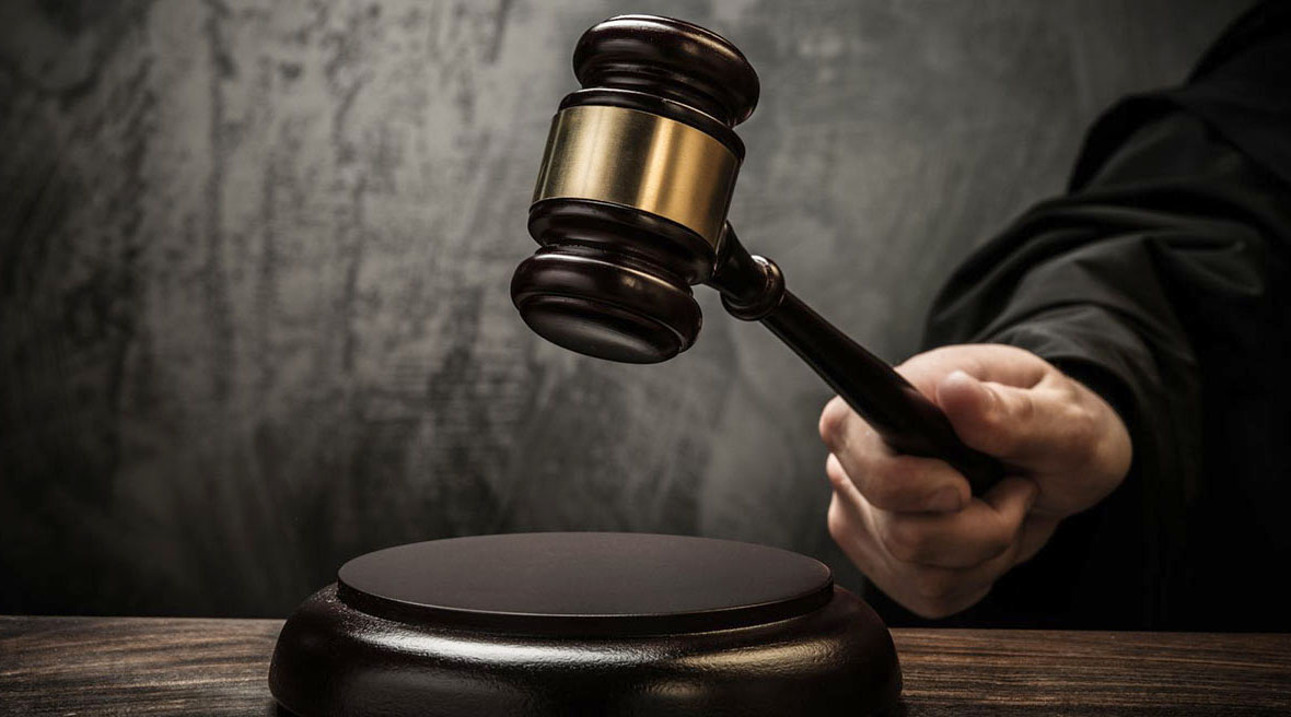Сколько времени на апелляцию после решения суда