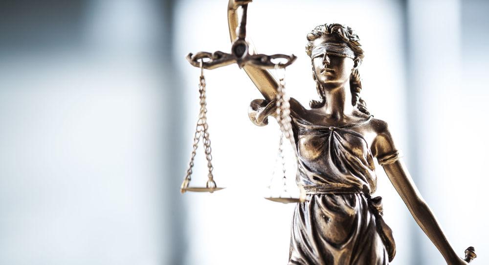 Ходатайство о закрытии административного дела