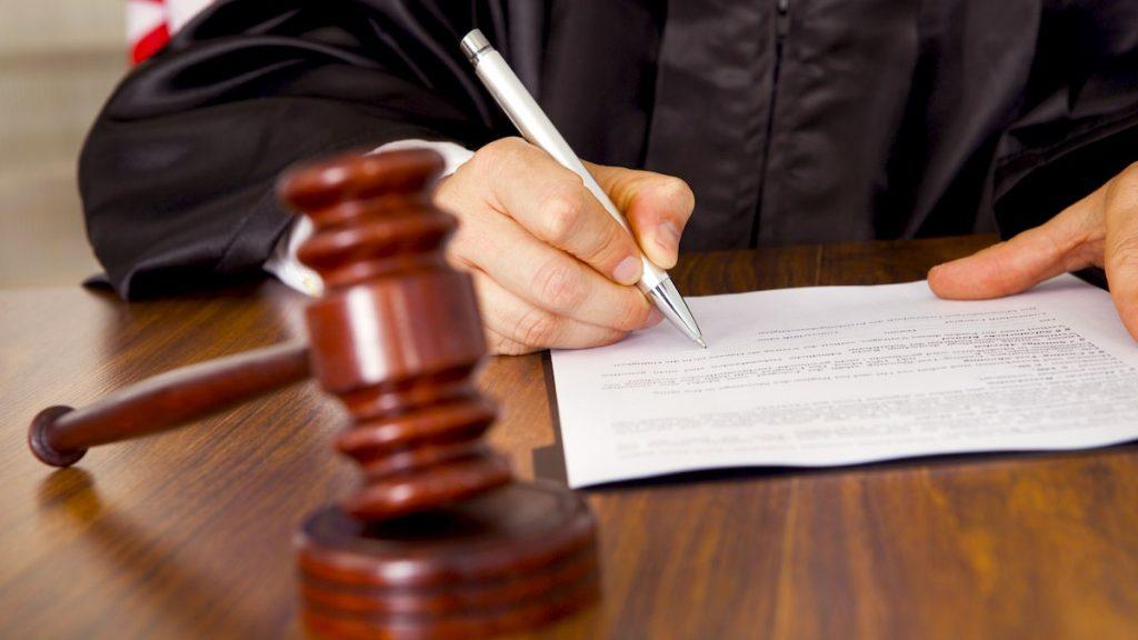 Какие суды рассматривают иски о клевете