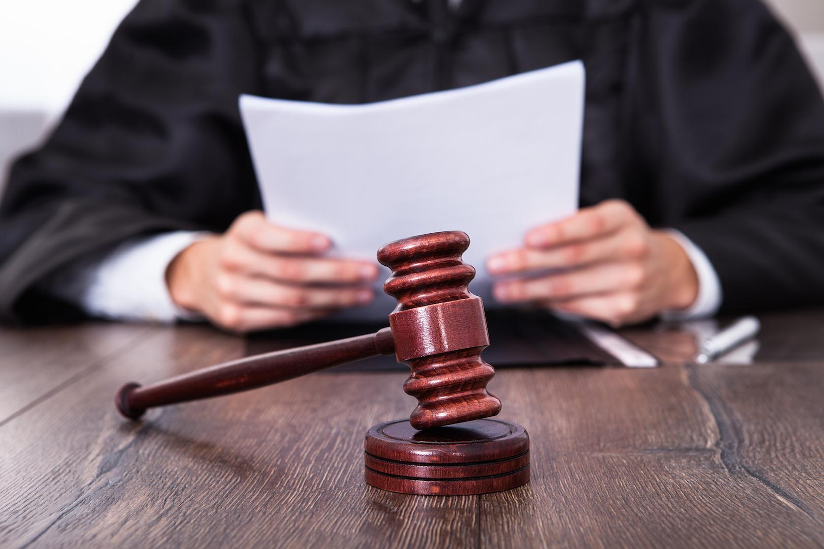 Кассация и апелляция: в чем разница?