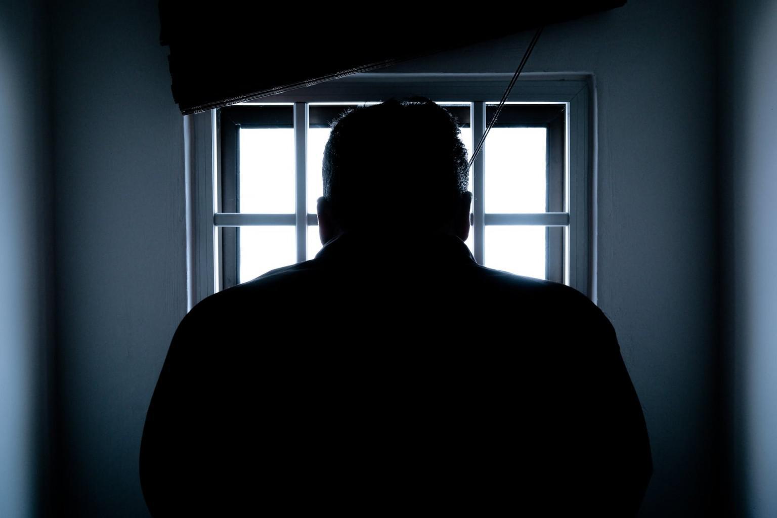 Прекращение уголовного дела: основания и особенности
