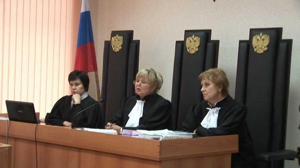 Возражения на апелляционную жалобу: скачать образец, срок подачи