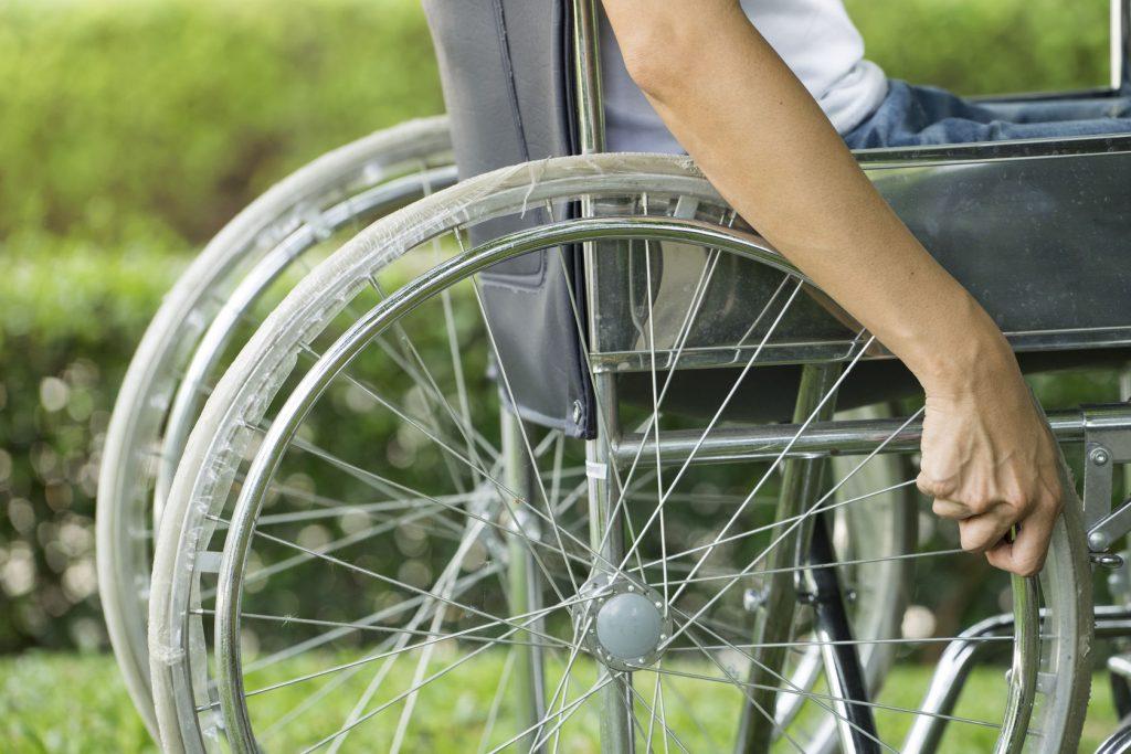 как определить группу инвалидности по онкологии