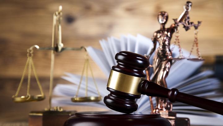 Отказ от судебного иска правила оформления и правовые последствия