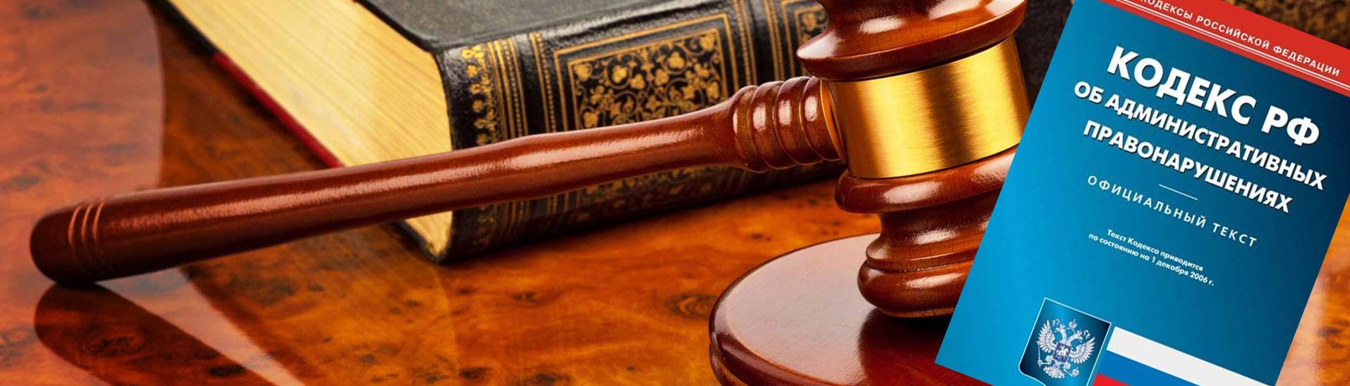 Ходатайство об ознакомлении с материалами дела об административном правонарушении