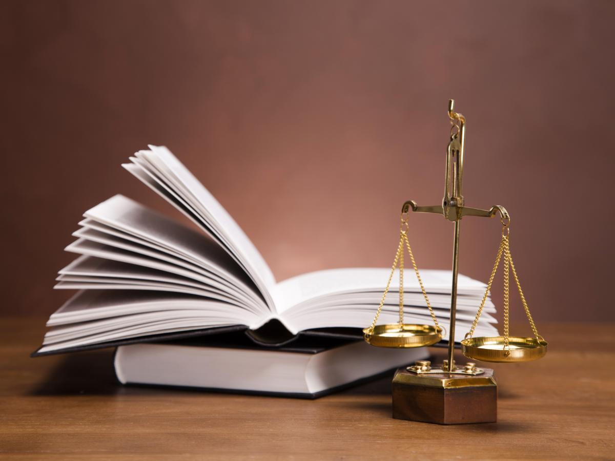 Взыскание судебных расходов в арбитражном суде
