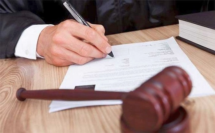 Как взыскать долг по расписке через суд