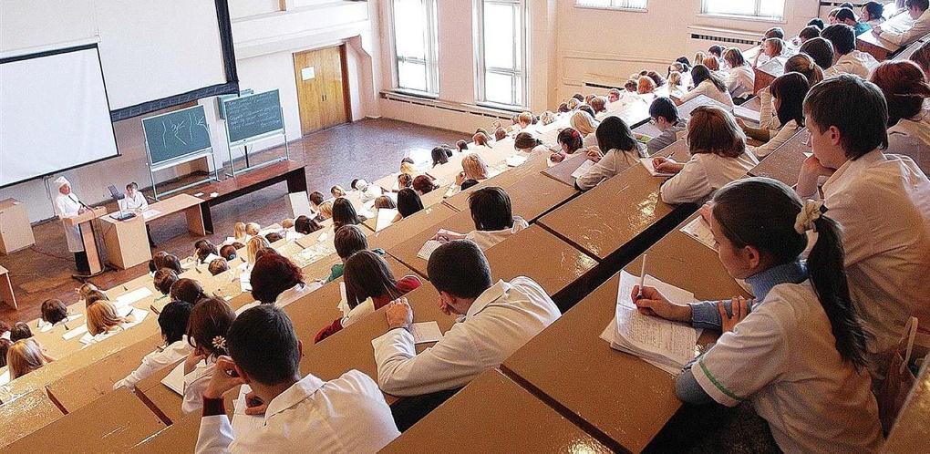 Реально ли добиться частичной компенсации за учебу