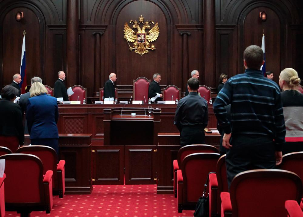 Как исчисляется срок подачи апелляционной жалобы